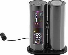 Horloge Projection Numérique Digital Alarm Clock