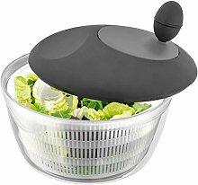 Horwood TC169-Essoreuse à Salade Transparente