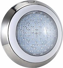 Hoseten Lumière de Piscine à LED, Facile et
