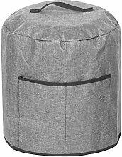Housse anti-poussière Evazory pour marmite à