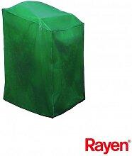 Housse chaise de jardin - vert - Rayen