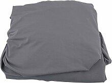 Housse de canapé en Polyester élastique Housse