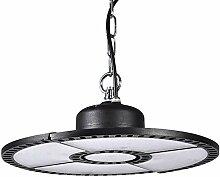 HPDOM 100W / 200W / 300W LED High Bay Light,