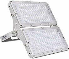 HPDOM 100W/200W/300W Projecteur LED, Intérieur