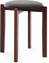 HPDOM Tabouret Repose Pieds, Assise