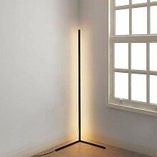 HSART Lampadaire LED Corner Colonne Lumineuse LED