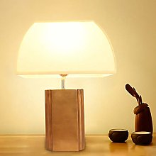 HtapsG Lampe de Table Lampe lumière Luxe Table