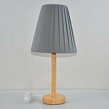 HtapsG Lampe de Table Lampe Moderne Modern