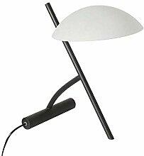 HtapsG Lampe de Table Lampe Moderne, Nordique,