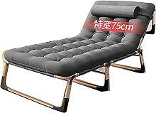 HTDHS Chaise Longue et Chaise Longue de gravité