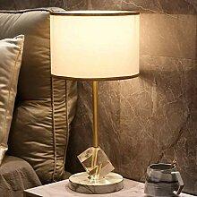 HTL Chambre À Coucher Principale Lampe de Table