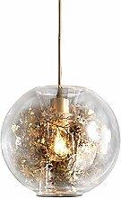 HTL Éclairage Décoratif Décor À La Maison