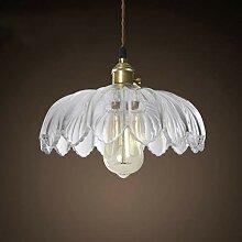 HTL Éclairage Décoratif $ Lampe Restaurant
