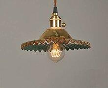 HTL Éclairage Décoratif $ Lampe