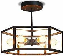 HTL Éclairage Décoratif Pour Restaurant Lights