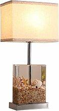 HTL Lampe de Chevet de La Chambre À Coucher