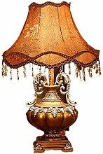 HTL Lampe de Lecture Décorative Éclairage