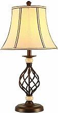 HTL Lampe de Lecture Éclairage Décoratif de