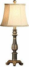 HTL Lampe de Lecture Éclairage Décoratif