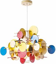 HTL Lights Décoratifs Lustre Creative Lustre