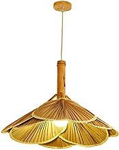 HTL Lustre Décoratif D'Éclairage de Plafond,