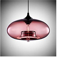 HTL Lustre, Lampe de Suspension D'Éclairage