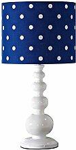 HTL Résine Table Lampe Salon Table de Table de