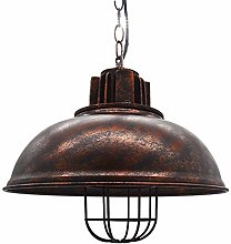 Huahan Haituo Industrial Metal Finition Bronze