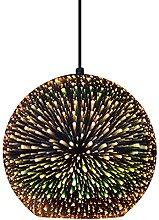 Huahan Haituo pendentif moderne lampe lustres