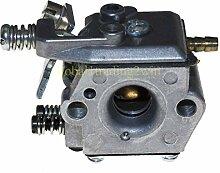 HUANDE Accessoires de carburateurs - Pièces de