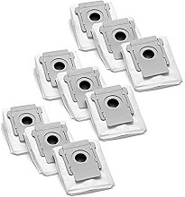 HUANDE Accessoires pour aspirateur de maison -