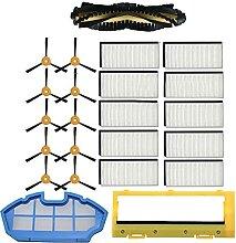 HUANDE Kit d'accessoires de rechange pour