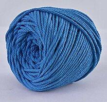 HuBei Corde de corde en macramé de polyester