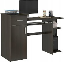 Hucoco - BERGEN - Bureau moderne d'ordinateur