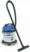 Hucoco - DTOOLS   Aspirateur industriel eau et
