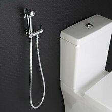 Hudson Reed - Douchette Hygiène WC