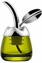 Huilier Fior d'olio / Testeur avec