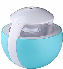 Humidificateur 450 Ml sphérique Humidificateur,