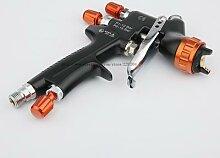 HVLP – pistolet de pulvérisation manuel par