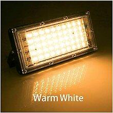 Hxfang® Lumière de l'inondation de LED 30W