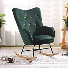 HYCy Canapé Nordique Simple inclinable Fauteuil