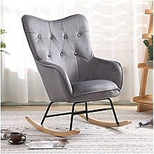 HYCy Canapé Simple Moderne inclinable Fauteuil à