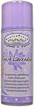 Hygien Fresh® - Désodorisant textile en spray