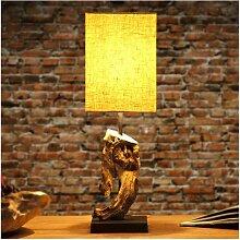 HYPNOTIC Lampe de table