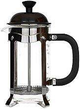 HYY-YY Café presse française Machine à café en
