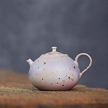 HYY-YY Jingdezhen Service à thé en céramique
