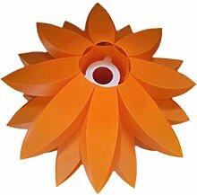 ibasenice Fleur De Lotus Lumière Ombre Puzzle