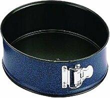 Ibili 331528 Moule Démontable Blu 28 cm