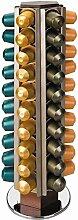 Ibili 780040 Distributeur giratoire de capsules