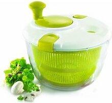 Ibili 783124 Essoreuse à Salade